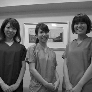 all_staff_bw
